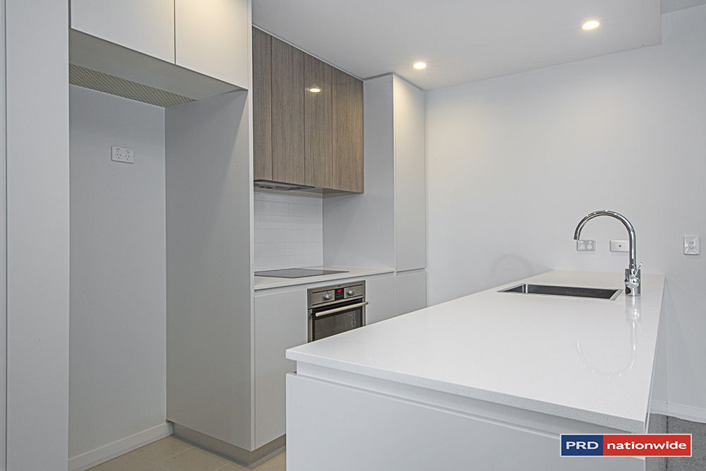149/44-46 Macquarie Street, Barton ACT 2600, Image 0