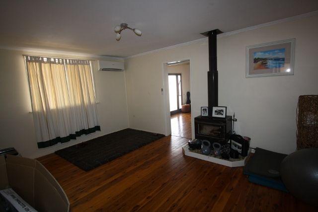 56 Becker Street, Cobar NSW 2835, Image 1