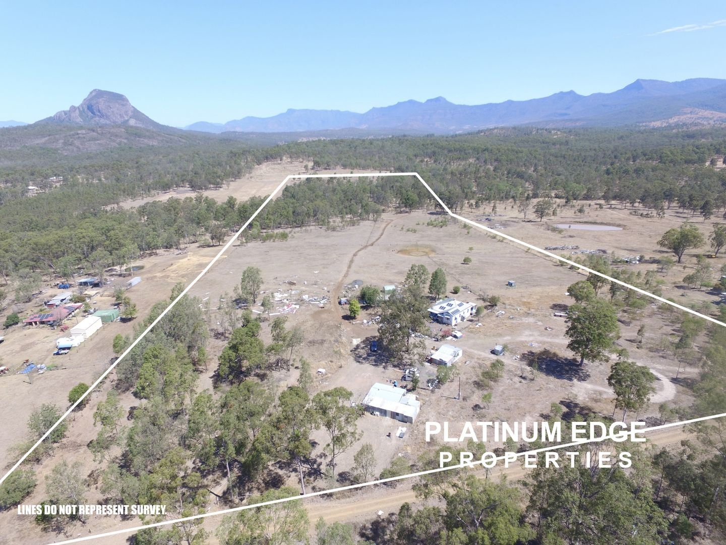 7601 Cunningham Hwy, Clumber QLD 4309, Image 1