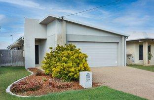 Picture of 32 Chandler Street, Garbutt QLD 4814