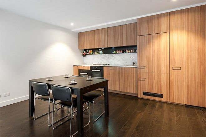 Picture of 7 Robert Street, COLLINGWOOD VIC 3066