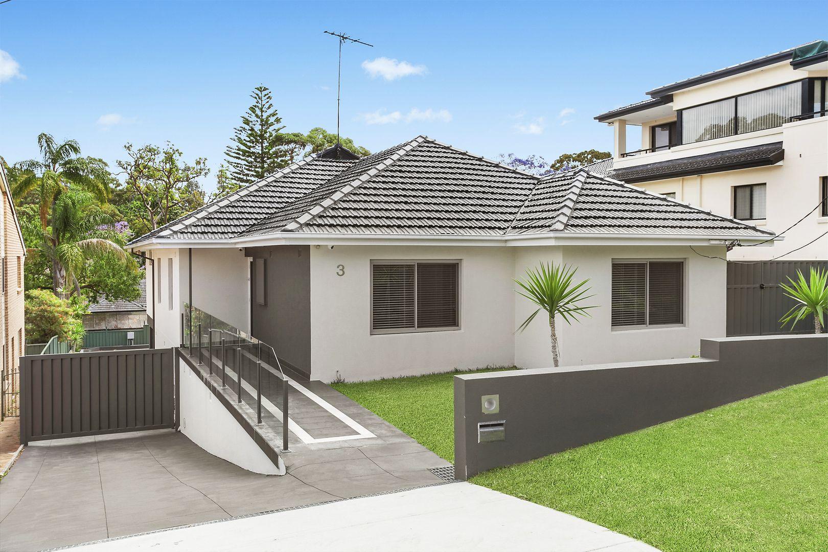 3 Martin Street, Blakehurst NSW 2221, Image 0