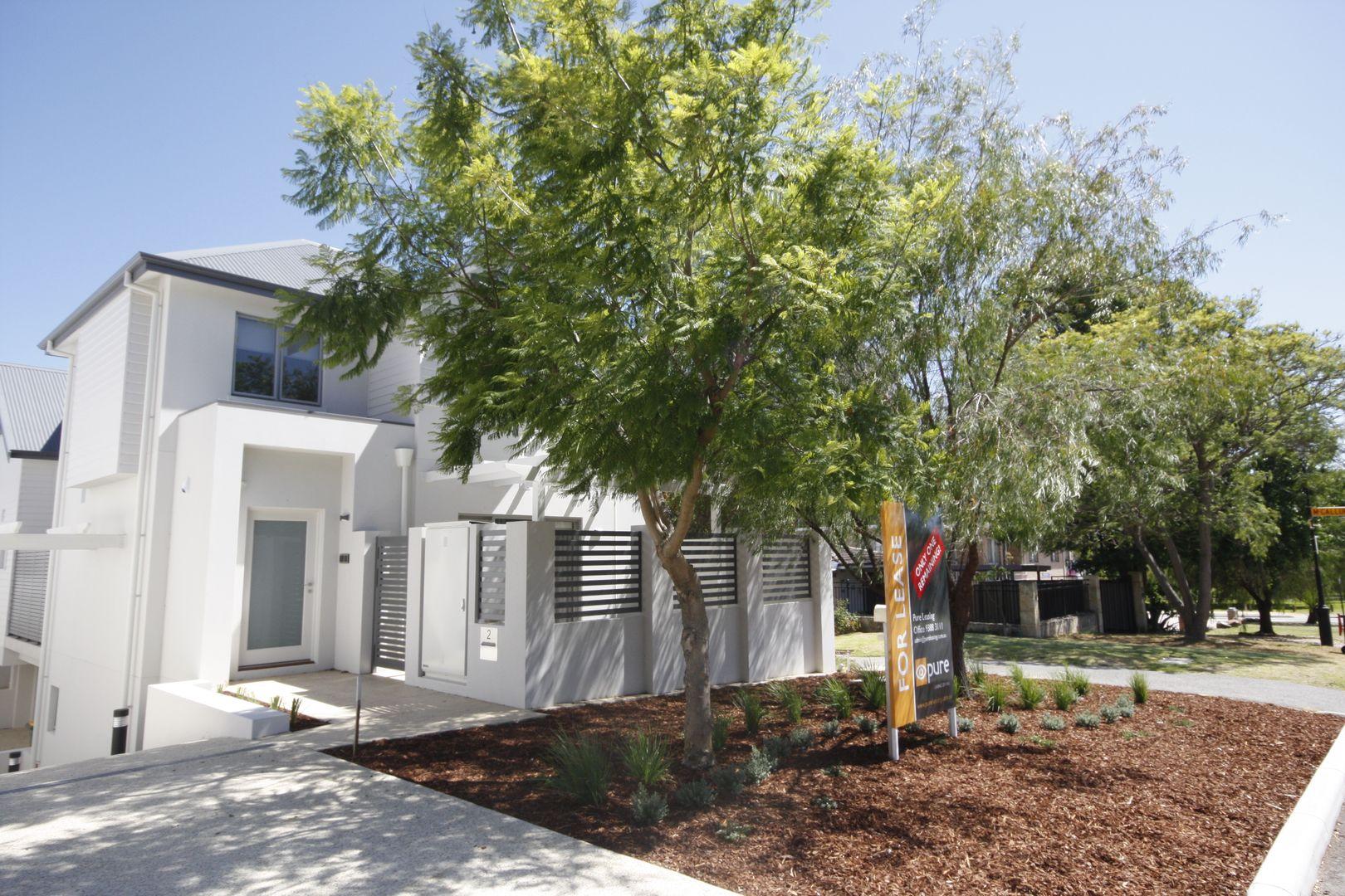 2/43 Troy Terrace, Daglish WA 6008, Image 0