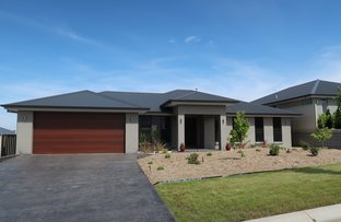 Picture of 5  Redding Drive , Bathurst NSW 2795