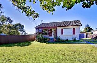 4 Dorothy Street, Freemans Reach NSW 2756