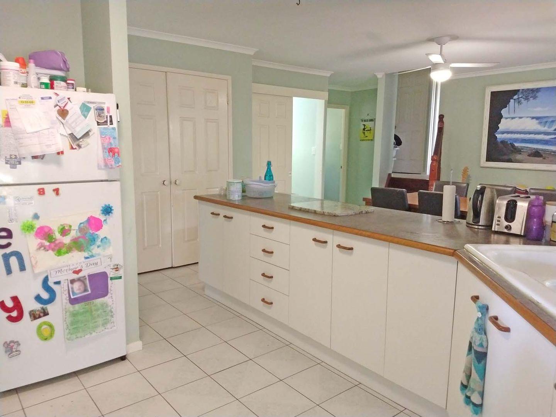 28 Rosevale Avenue, Aroona QLD 4551, Image 1