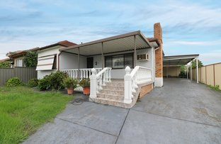 Picture of 23 Derby Street, Canley Heights NSW 2166