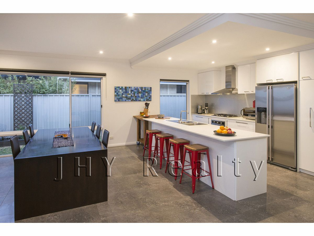 40 Spindrift Cove, Quindalup WA 6281, Image 2