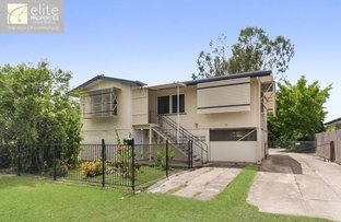Picture of 26 Charles Street, Aitkenvale QLD 4814