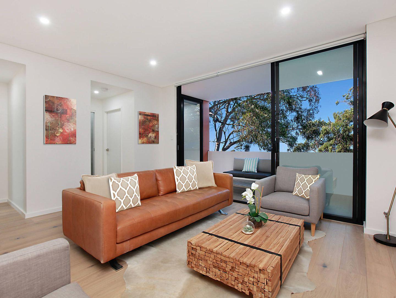 13 Jordan Street, Gladesville NSW 2111, Image 2