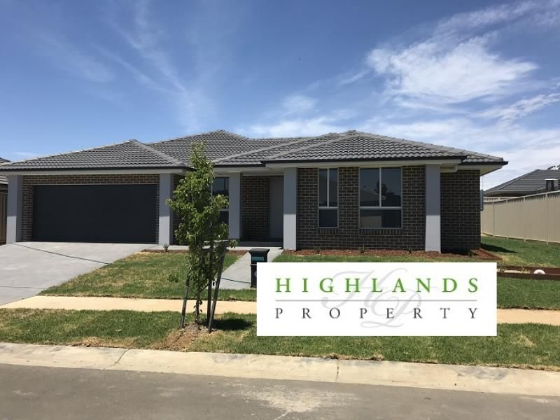 10 Henrietta Street, Braemar NSW 2575, Image 0