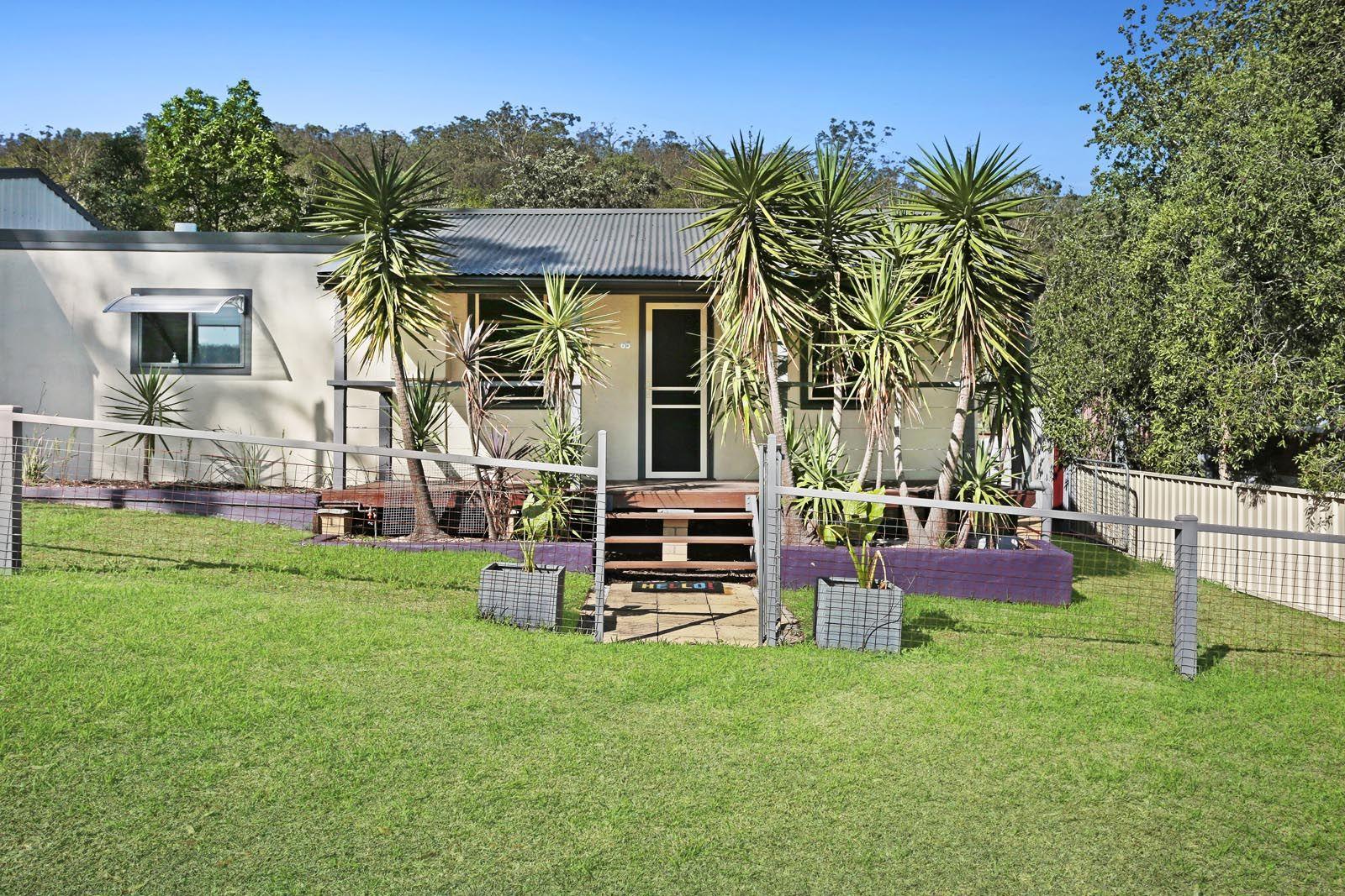 65 Cory Street, Martins Creek NSW 2420, Image 0