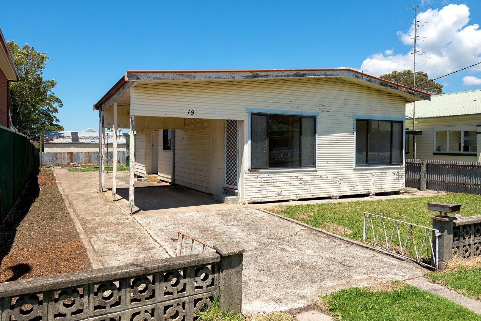 19 Elizabeth  Street, Towradgi NSW 2518, Image 0
