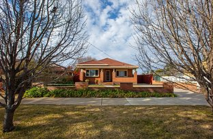 Picture of 103 Beckwith Street, Wagga Wagga NSW 2650