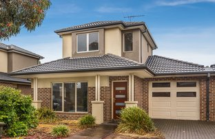 Picture of 3/146-148 Hickford Street, Reservoir VIC 3073