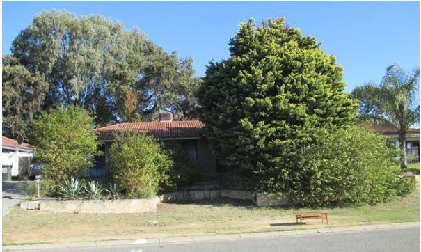 118 Blackadder Road, Swan View WA 6056, Image 0