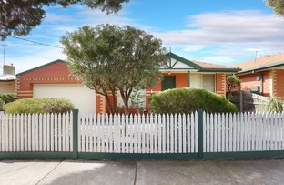 Picture of 34 Goulburn Avenue, Reservoir VIC 3073