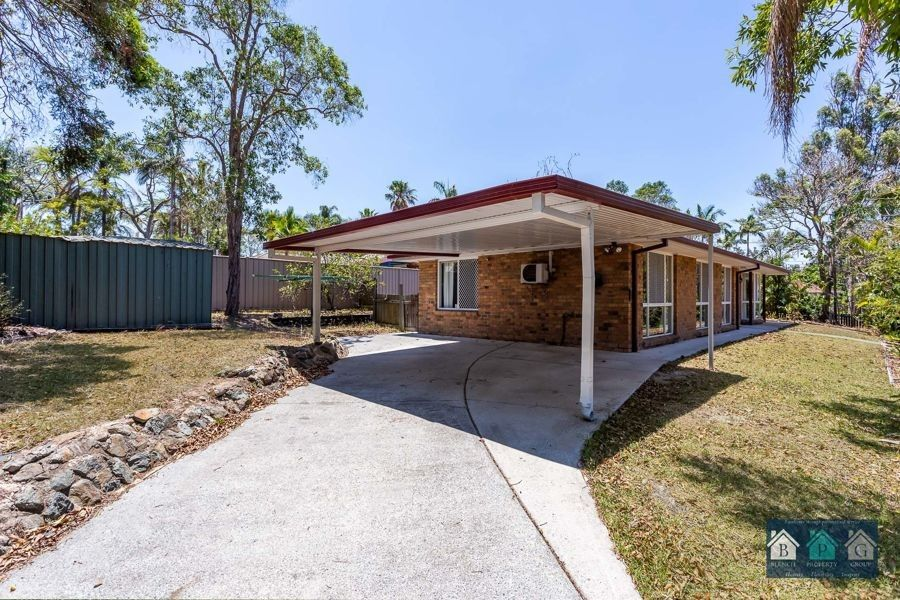 17 Ryan Street, Loganlea QLD 4131, Image 0