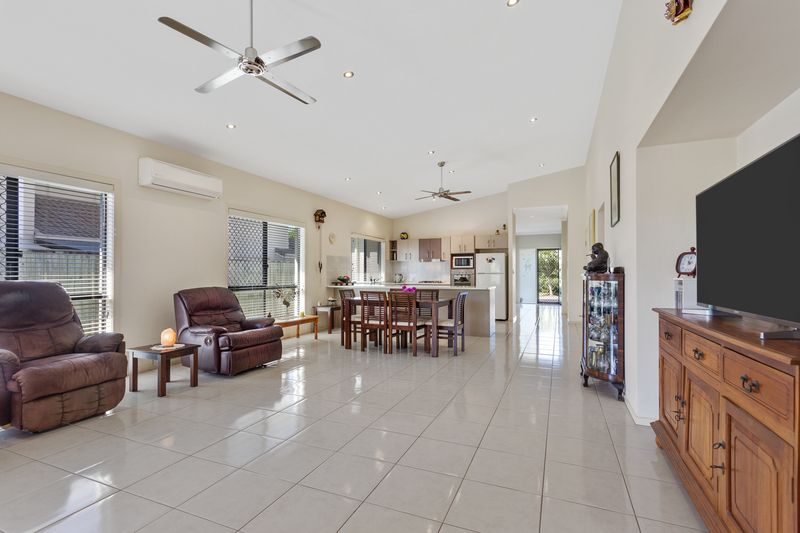 12 Alicia Circuit, Little Mountain QLD 4551, Image 0
