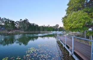 Picture of 91 Opossum Circuit, Springfield Lakes QLD 4300