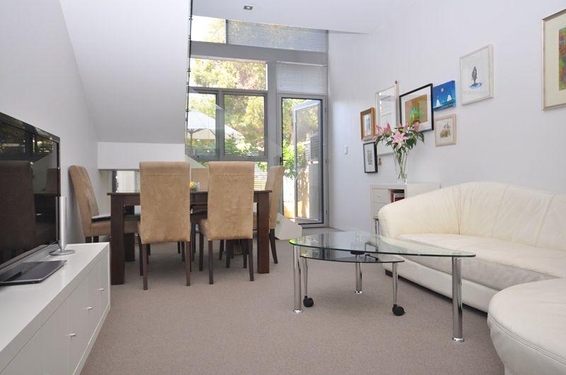 12/315 Bulwer Street, Perth WA 6000, Image 1