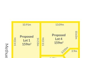 Picture of Lot 1, 6 Strathyre Drive, Duncraig WA 6023