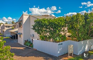Picture of 2/221 Middle Street, Cleveland QLD 4163