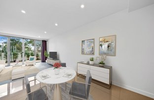 Picture of 1201/169-177 Mona Vale Road, St Ives NSW 2075