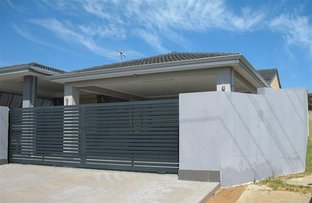 Picture of 123 Hamilton Road, Spearwood WA 6163