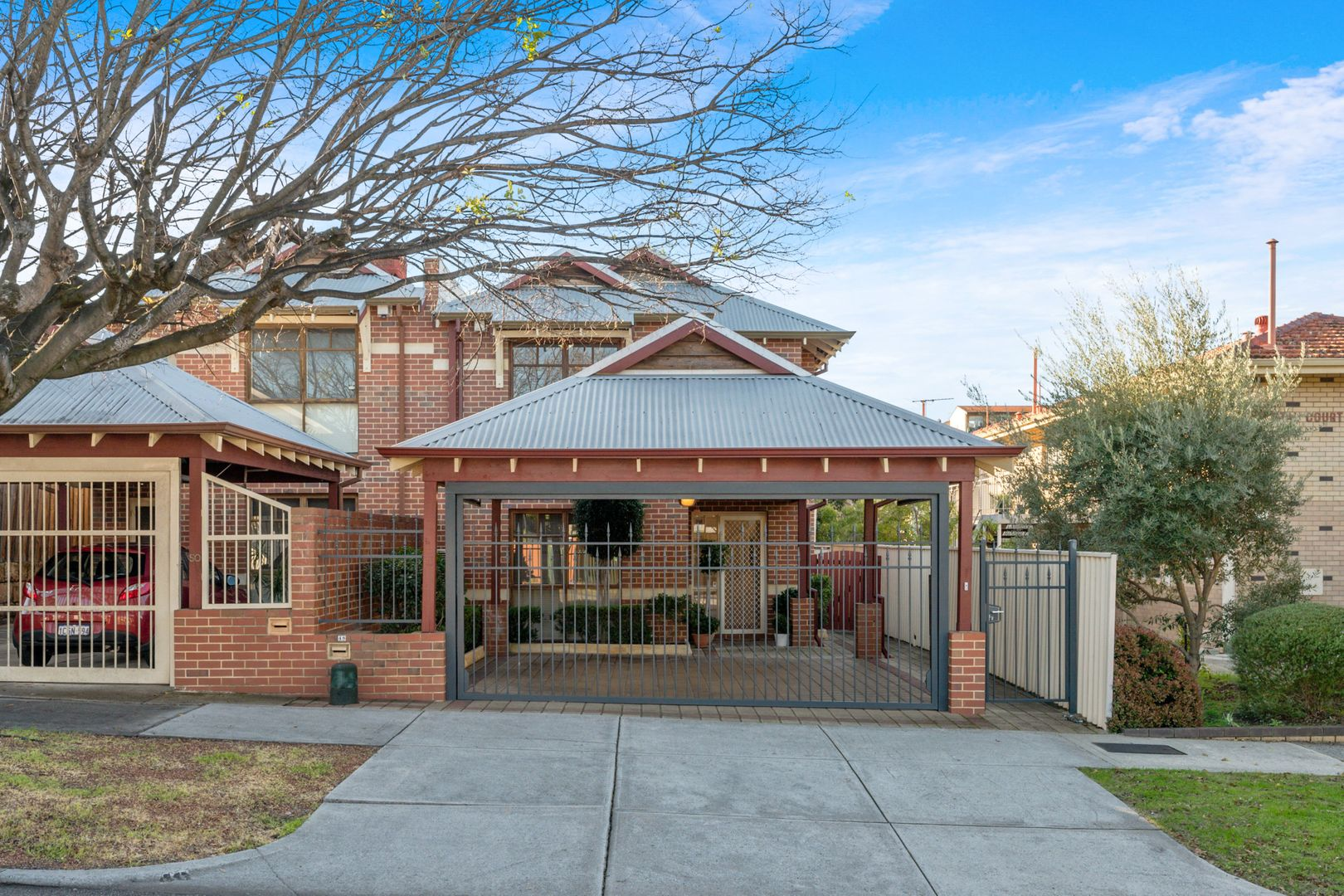 48 York Street, North Perth WA 6006, Image 0