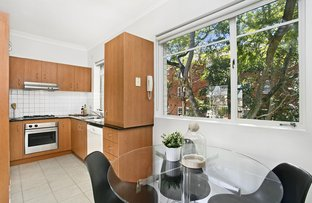 5/1B Armstrong Street, Willoughby NSW 2068