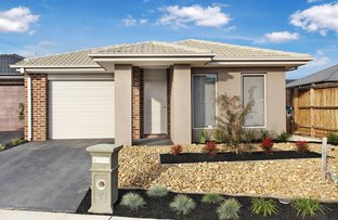 Picture of 33 Solitude Crescent, Point Cook VIC 3030