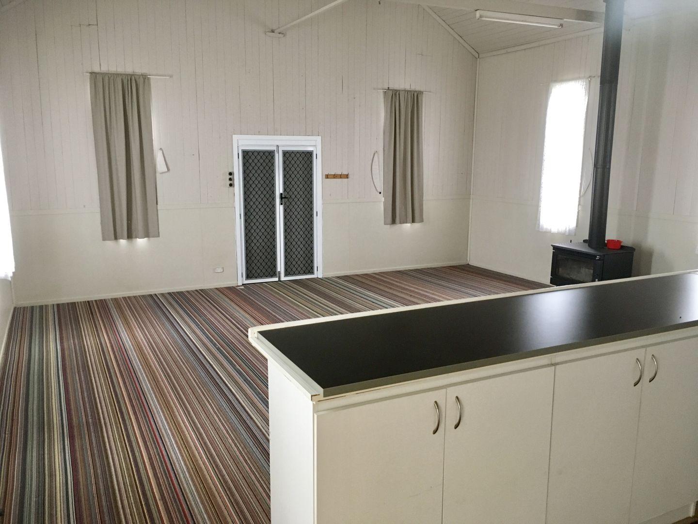 71 Cloyna West Rd, Cloyna QLD 4605, Image 2