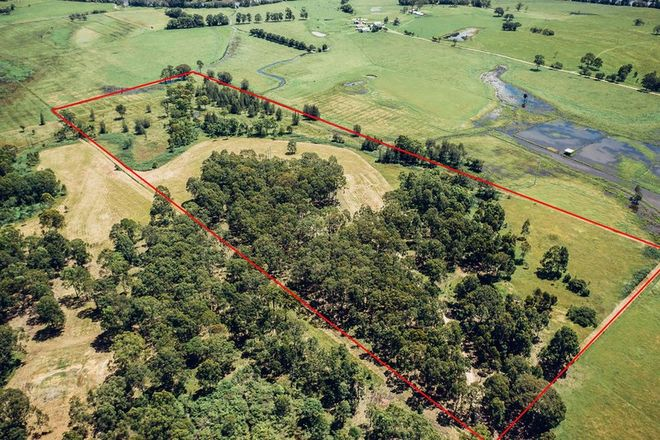 Picture of lot 1, 616 East Seaham Road, EAST SEAHAM NSW 2324