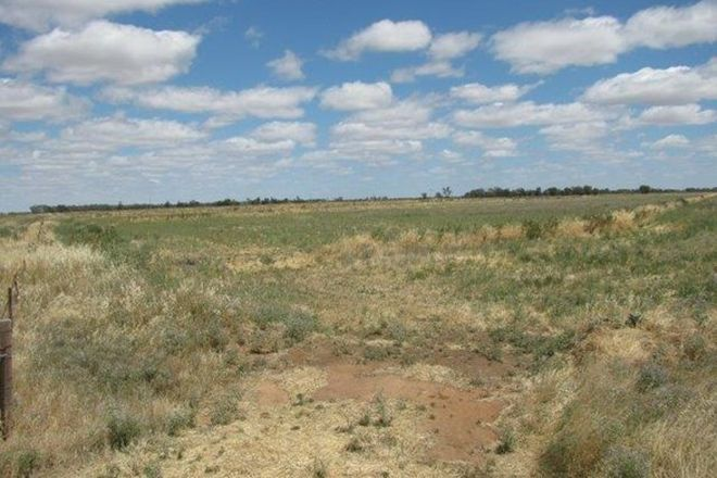 Picture of Lot 148, Farm 406 Saunderson Road, LEETON NSW 2705
