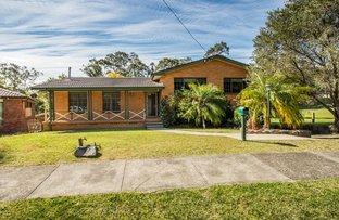10 Elizabeth Cook Drive, Rankin Park NSW 2287