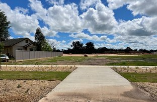 Picture of Lot 5 / 32 Four Mile Road, Benalla VIC 3672
