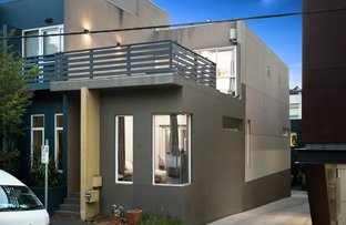 Picture of 137 Chetwynd Street, North Melbourne VIC 3051