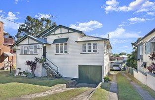 8 Oliver Street, Kedron QLD 4031