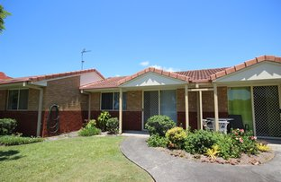 Picture of 23/74 Greenway Drive, Banora Point NSW 2486