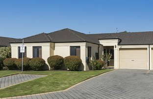 Picture of 3/200 Burslem Drive, Maddington WA 6109