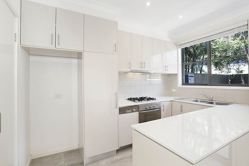 18/17 Haldane Street, Asquith NSW 2077, Image 1