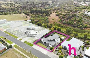 Picture of 85 Rivergum Drive, Highton VIC 3216