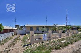 Picture of 81 Coast Road, Moonta Bay SA 5558