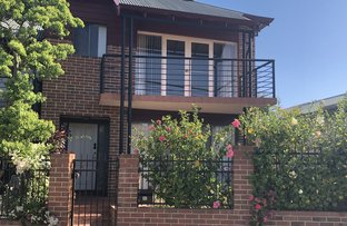 Picture of 3C Bethnal Green, Joondalup WA 6027