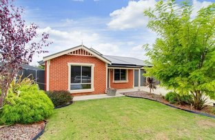 Picture of 55 Princes Road, Mount Barker SA 5251