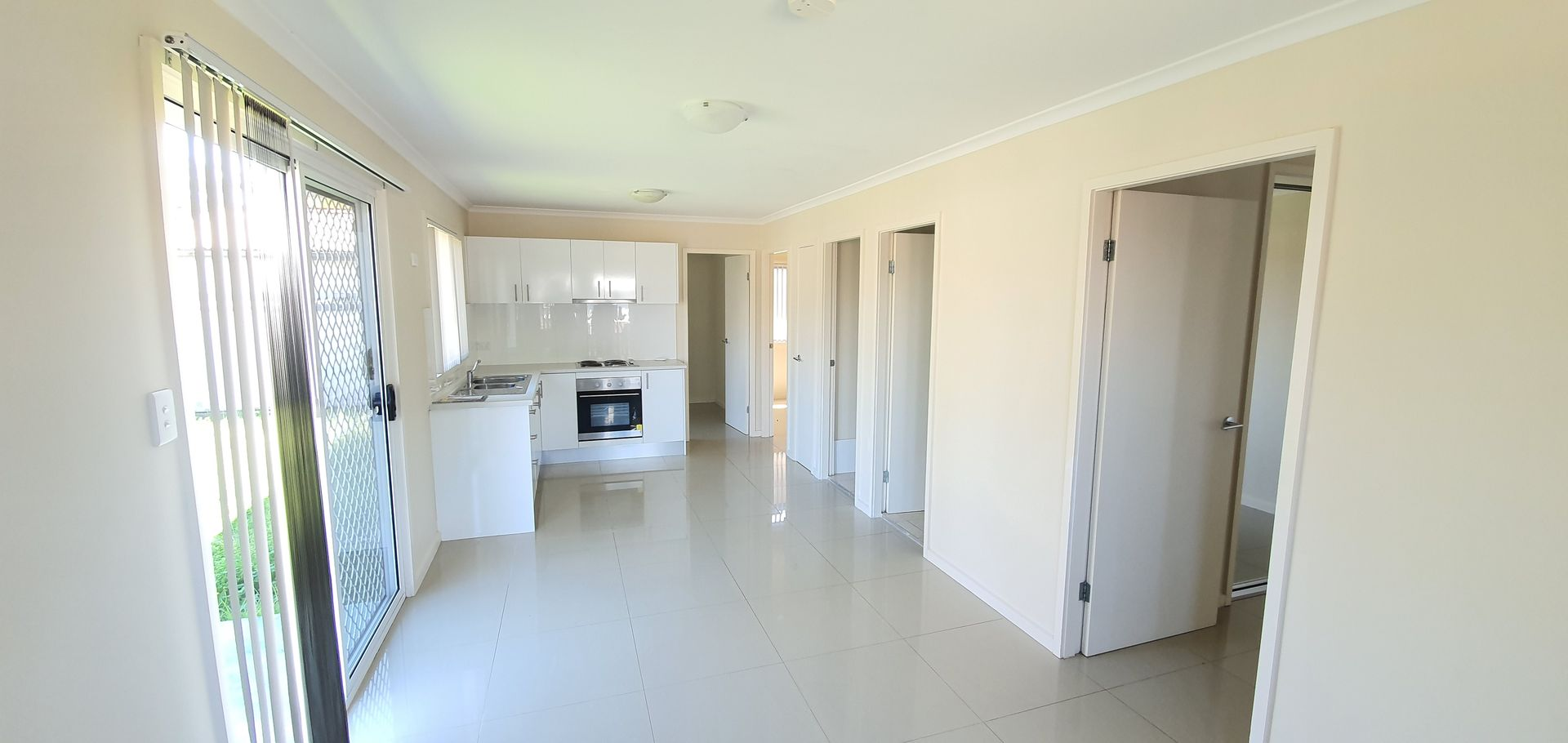84a Neriba Crescent, Whalan NSW 2770, Image 1