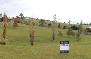 Picture of Proposed Lot 1 Neotsfield Avenue, Gloucester NSW 2422