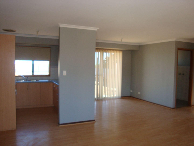 7 West Terrace, Port Pirie SA 5540, Image 2