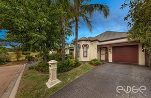Picture of 15 Ackland Court, Wynn Vale SA 5127